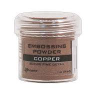 Пудра медная (copper)
