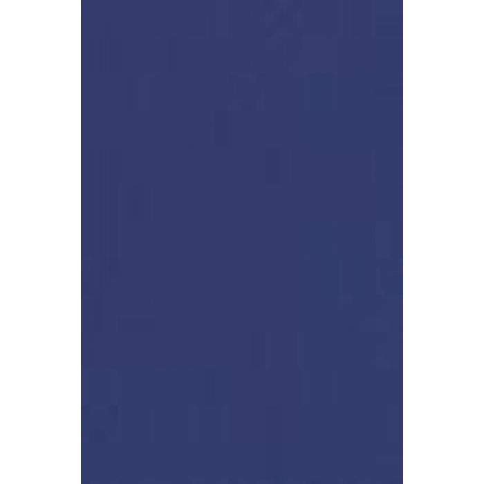 Картон, цвет темно синий, А4 для скрапбукинга