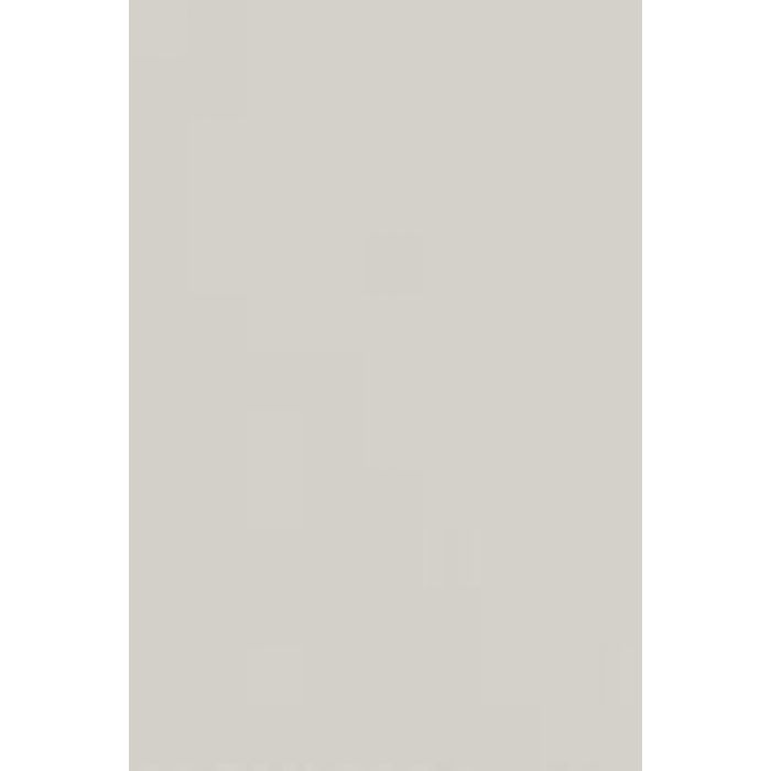 Картон, цвет серый, А4 для скрапбукинга