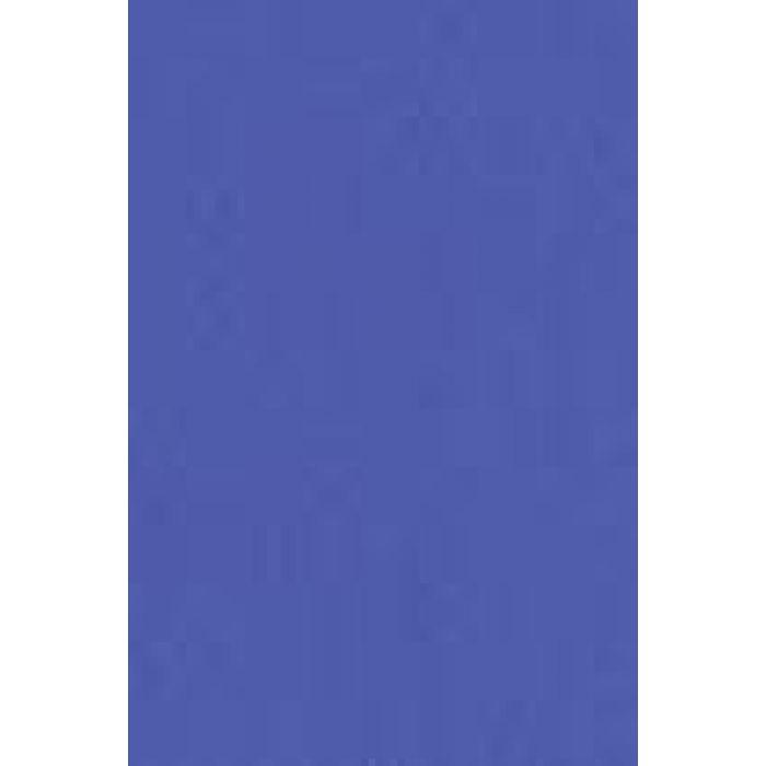 Картон, цвет синий, А4 для скрапбукинга