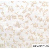 Отрез ткани 95, коллекция Нежная пастель
