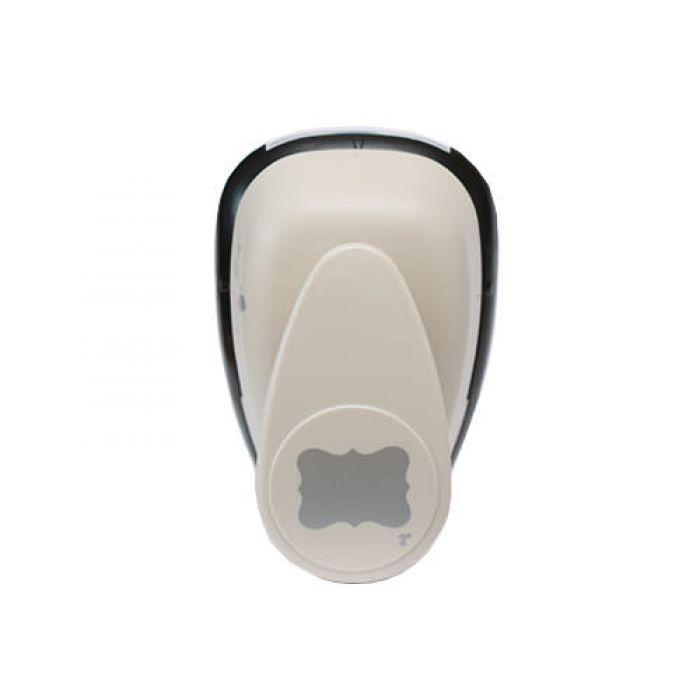 Фигурный компостер HCP120.331, 5 см для скрапбукинга