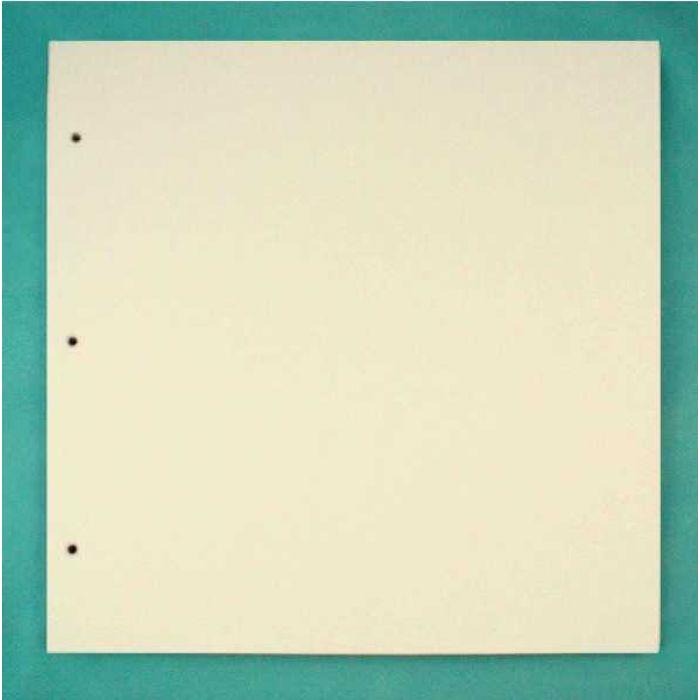 Заготовка для альбома квадрат 30х30 см для скрапбукинга