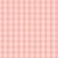 "Бумага  ""Soft Tints Yellow/Pink Gingham"""