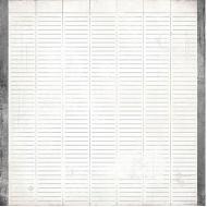 Бумага Index, коллекция Basic White