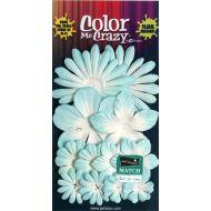 Набор цветов Aqueduct Lt.Blue