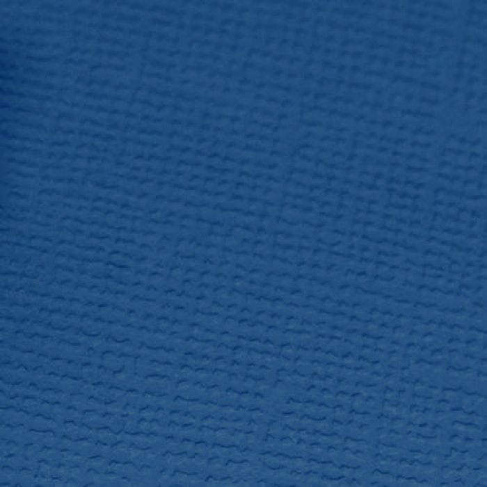 Кардсток однотонный Синий для скрапбукинга