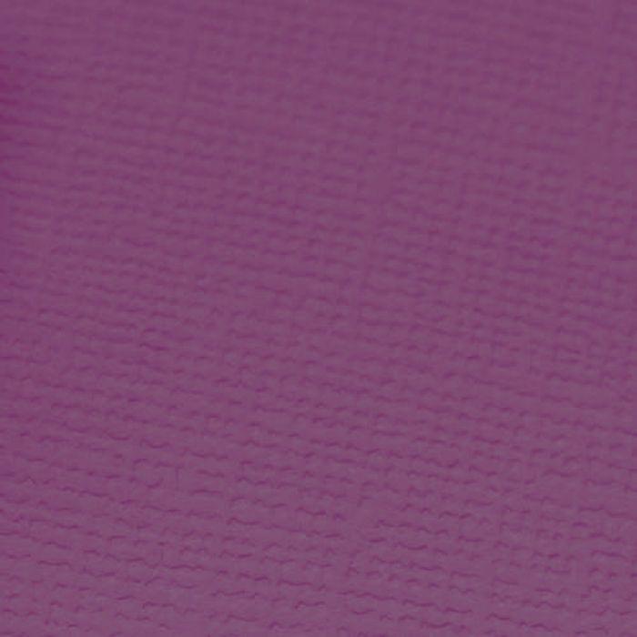 Кардсток однотонный Розовая гвоздика для скрапбукинга