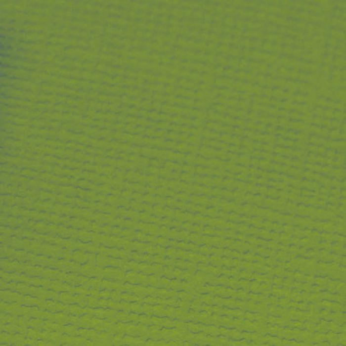 Кардсток однотонный Зеленый попугай для скрапбукинга