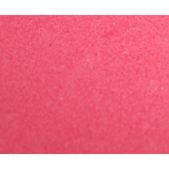 Лист вспененного материала (фоамиран) Темно-красный для скрапбукинга