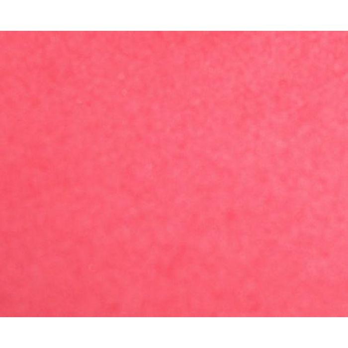 Лист вспененного материала (фоамиран) Алый для скрапбукинга