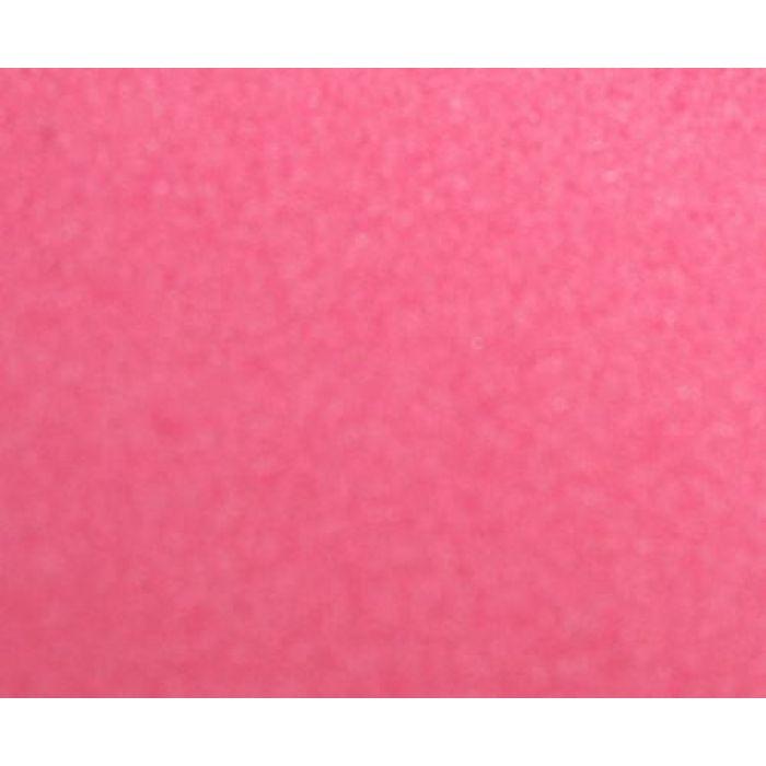 Лист вспененного материала (фоамиран) Малиновый для скрапбукинга