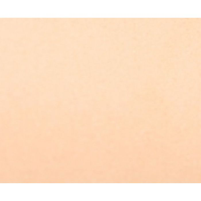 Лист вспененного материала (фоамиран) Натуральный для скрапбукинга