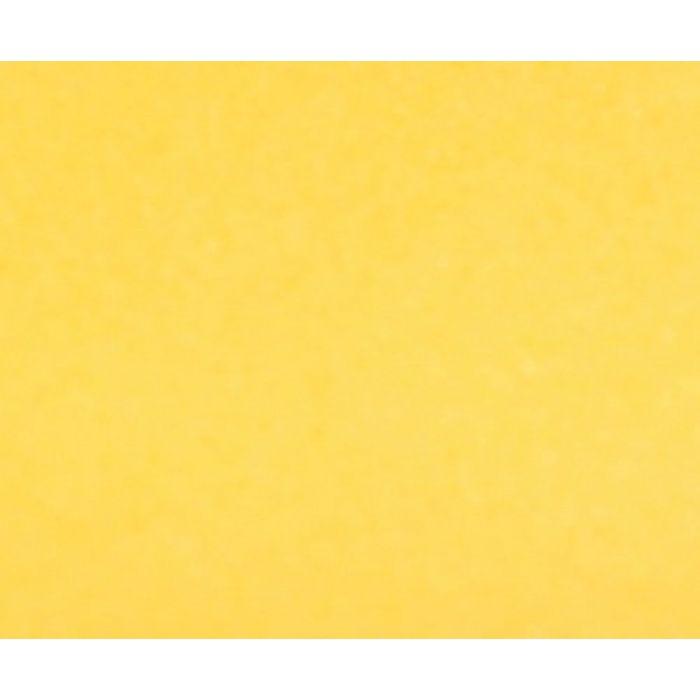 Лист вспененного материала (фоамиран) Темно-желтый для скрапбукинга