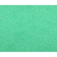 Лист вспененного материала (фоамиран) Темно-зеленый