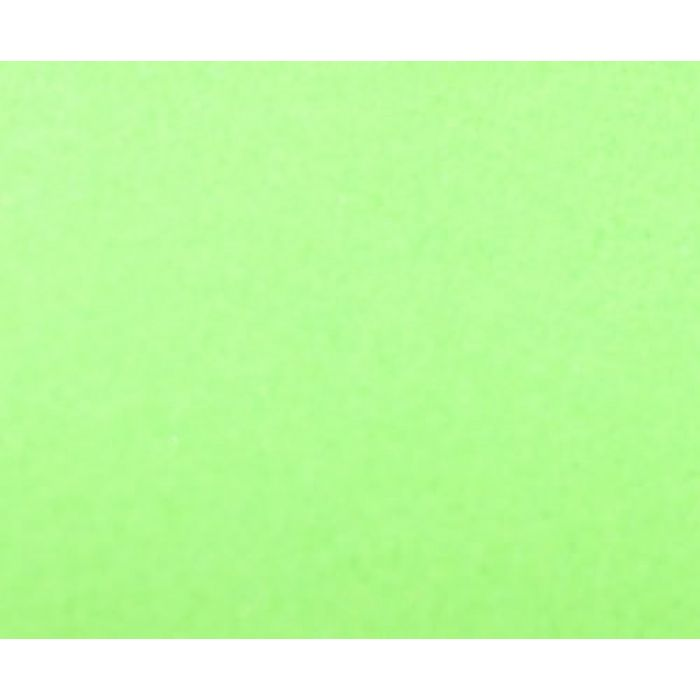 Лист вспененного материала (фоамиран) Зеленый для скрапбукинга