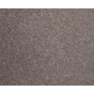 Лист вспененного материала (фоамиран) Коффейный