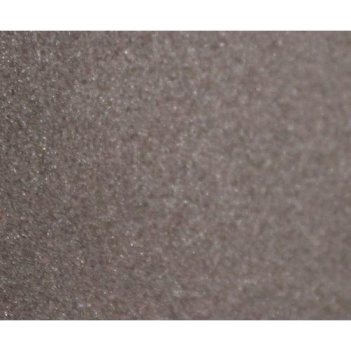 Лист вспененного материала (фоамиран) Коффейный для скрапбукинга