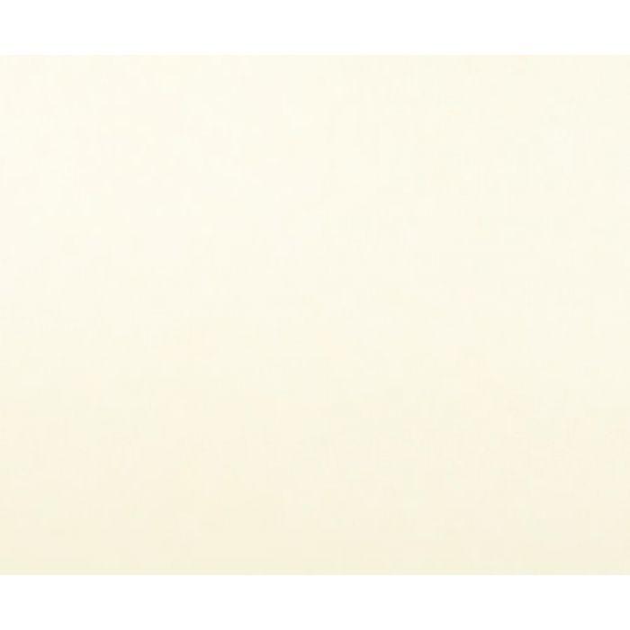 Лист вспененного материала (фоамиран) Молочный для скрапбукинга