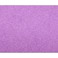 Лист вспененного материала (фоамиран) Пурпурный