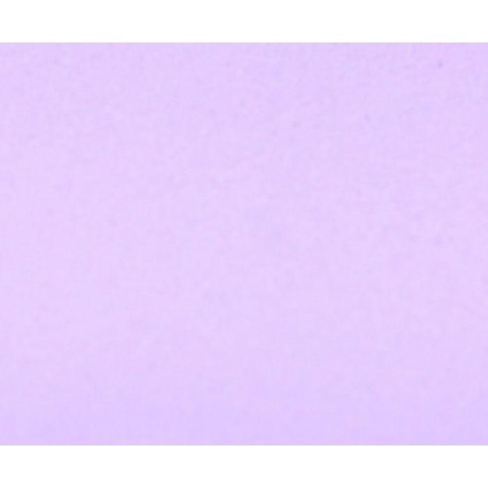 Лист вспененного материала (фоамиран) Светло-фиолетовый для скрапбукинга