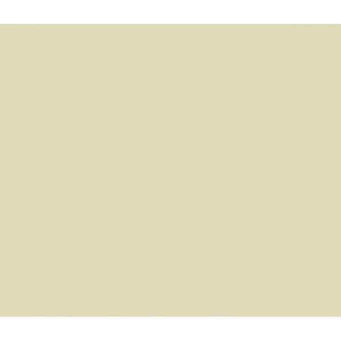 Картон дизайнерский Гмунд колорс, цвет фисташковый, гладкий для скрапбукинга