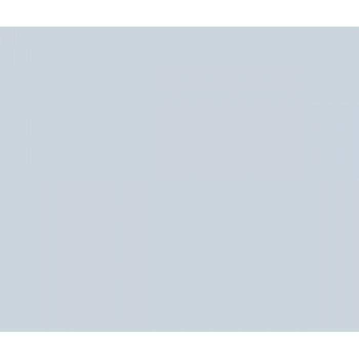 Картон дизайнерский Гмунд колорс, цвет серо-голубой, гладкий для скрапбукинга