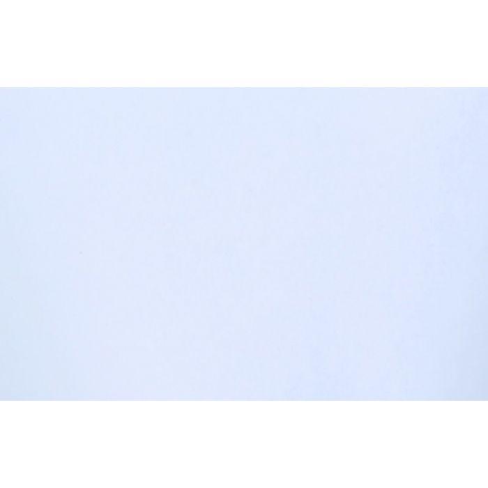 Картон дизайнерский Гмунд колорс, детский голубой, гладкий для скрапбукинга