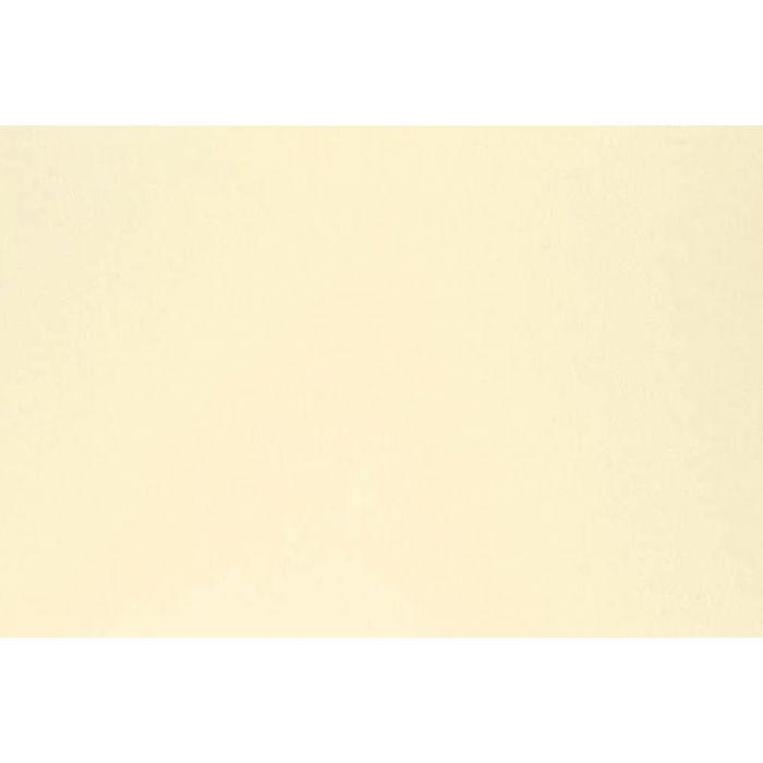 Картон дизайнерский Гмунд Бланк Беж, цвет кремовый, гладкий для скрапбукинга