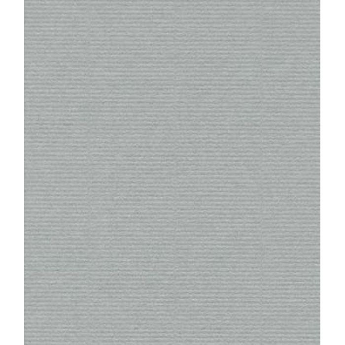 Картон дизайнерский Гмунд Игра света, цвет железо для скрапбукинга