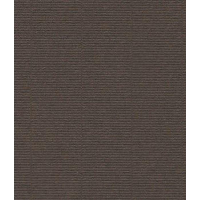 Картон дизайнерский Гмунд Игра света, цвет земля для скрапбукинга