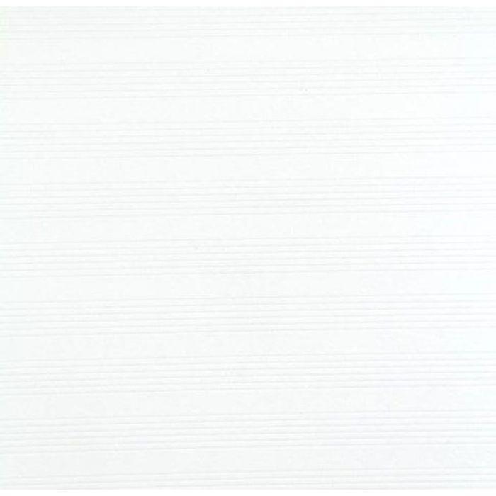 Картон дизайнерский Ривс, белый, дорожка для скрапбукинга