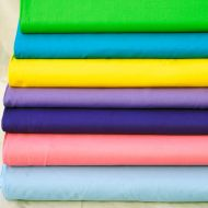 Набор ткани Радуга