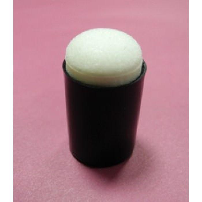 Спонжик для мягкого нанесения чернил для скрапбукинга