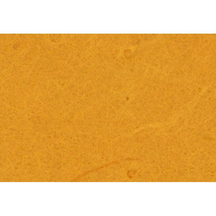 Бумага рисовая цвета горчицы для скрапбукинга