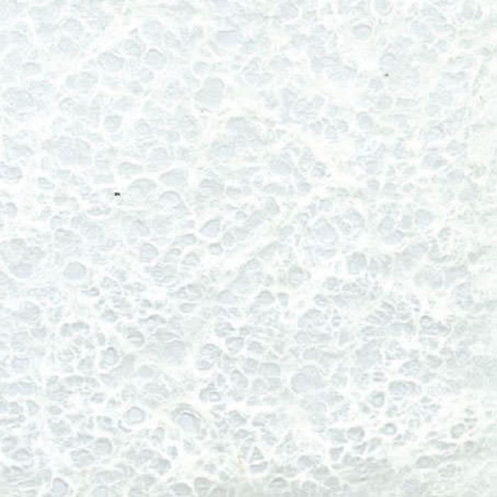 Бумага рисовая перфорированная, CN64