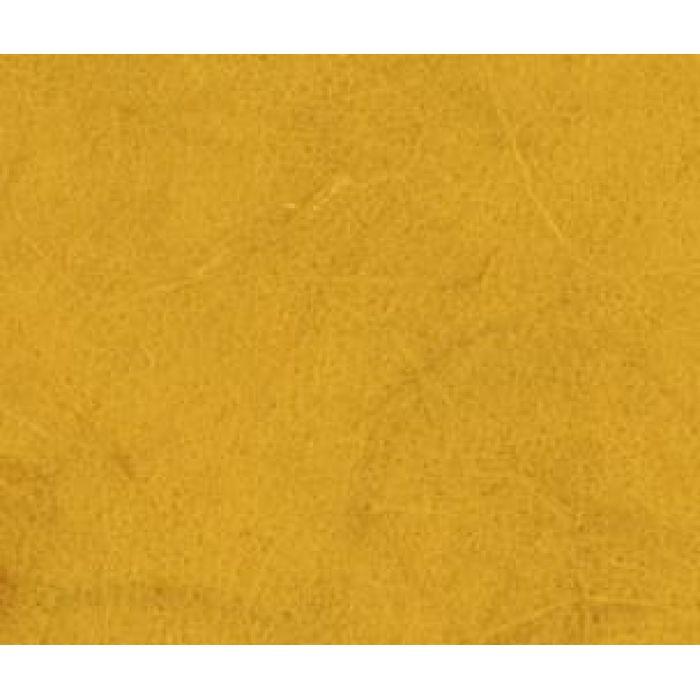 Бумага рисовая желтая