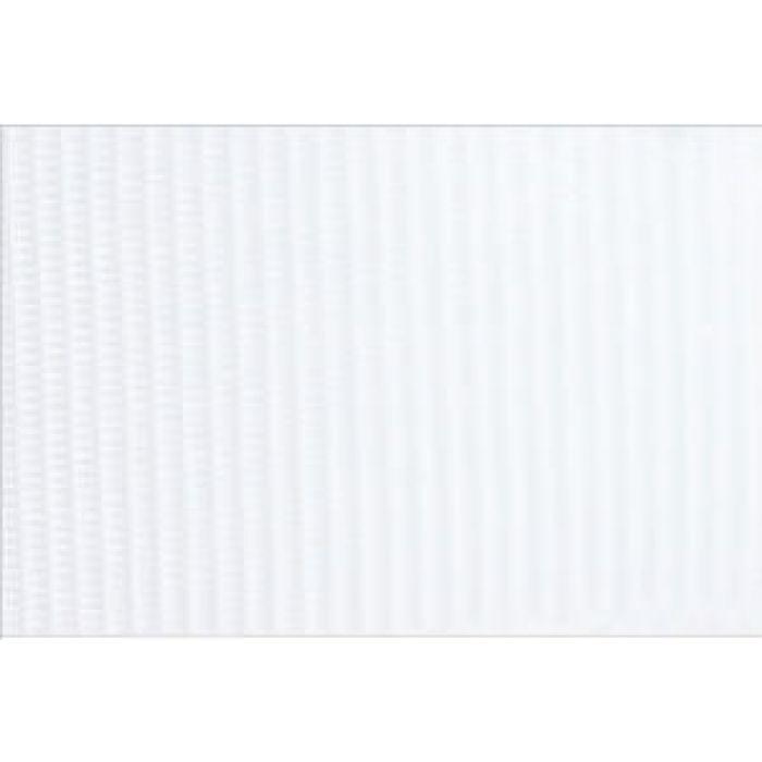 Лента репсовая белая, 6 мм для скрапбукинга