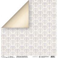 Бумага 229, коллекция Свадьба