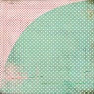 Бумага, коллекция  Olivia, Sydney