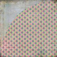 Бумага, коллекция  Olivia, Florence