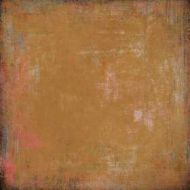 Бумага, коллекция  Scarlet's Letter, Confession