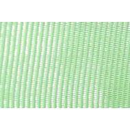 Лента репсовая светло зеленая