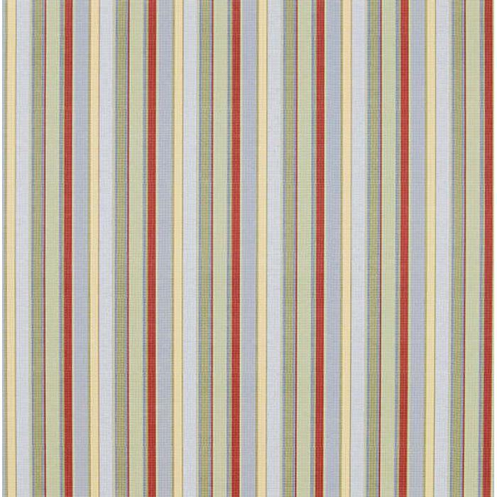 """Бумага  """"Bold Stripes"""" для скрапбукинга"""