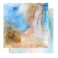 Бумага 006, коллекция Свежий ветер