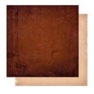 Бумага 003, коллекция Экстрим