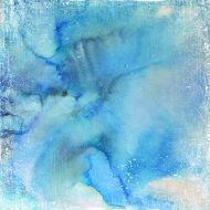 Бумага 003 из коллекции свежий ветер