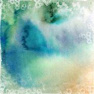 Бумага 004 из коллекции свежий ветер
