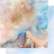 Бумага 002, коллекция Свежий ветер