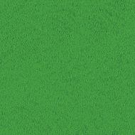 Бумага Трава